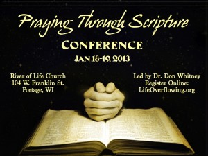 Praying Through Scripture Conference Logo.001